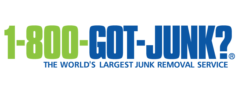 1-800-Got-Junk? The Worlds Largest Junk Removal Service.