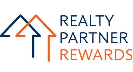 Realty Partner Rewards
